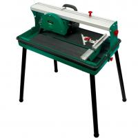 Tile cutter 600W, blade 180mm