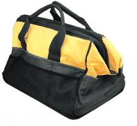 Tool bag, 46*30*33cm, 9 pockets