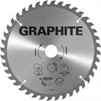 Circular saw blades with HM tips  200x30mm , 40 teeth