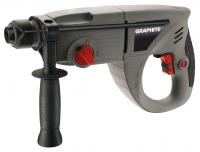 Rotary hammer SDS 900W,
